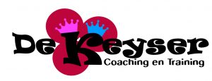 De Keyser